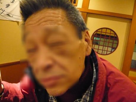 えびでん4-13.JPG