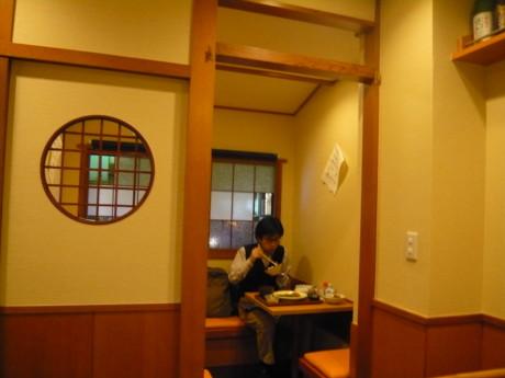 えびでん4-4.JPG
