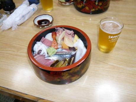 ちらし寿司.JPG