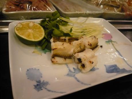 なとり寿司ー12.JPG