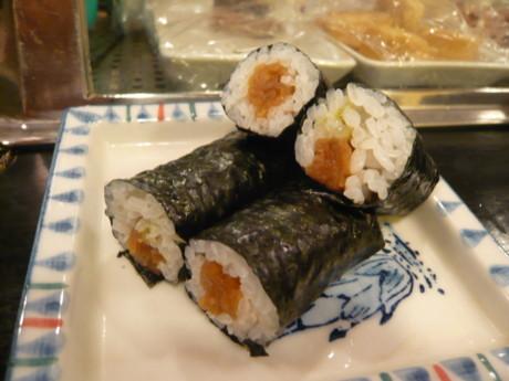 なとり寿司ー13.JPG