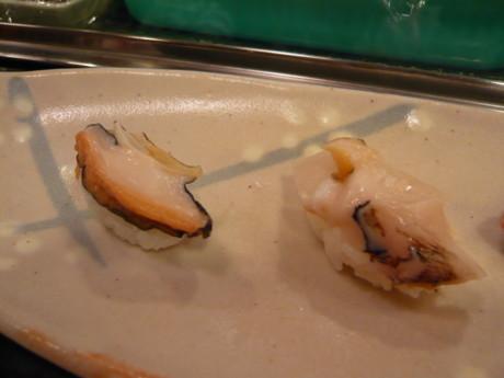 なとり寿司ー16.JPG