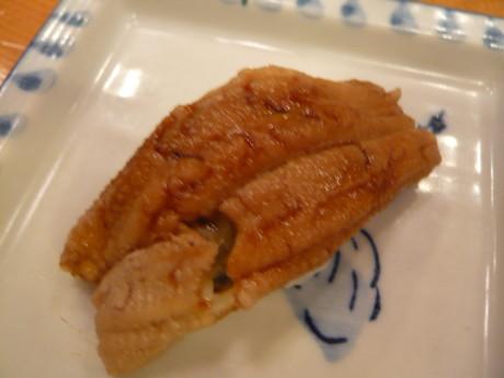 なとり寿司ー17-.JPG