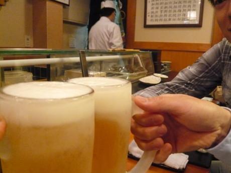 なとり寿司-4.JPG