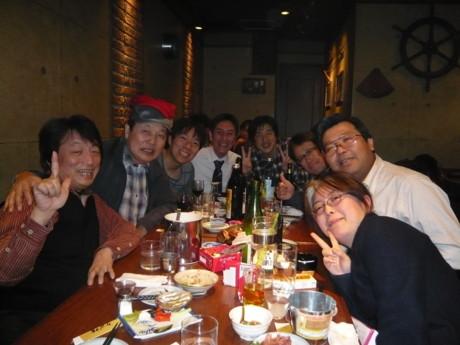 ダイモン3-4.JPG