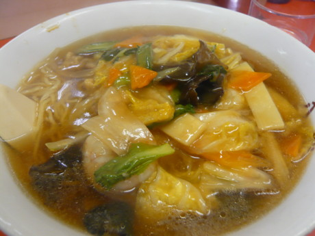 広東麺21.JPG