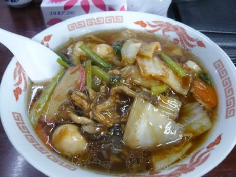 広東麺-6.JPG