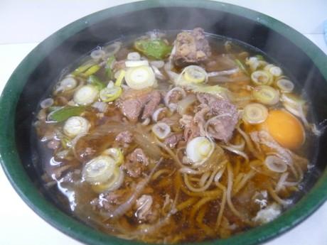 肉そば10-1.JPG