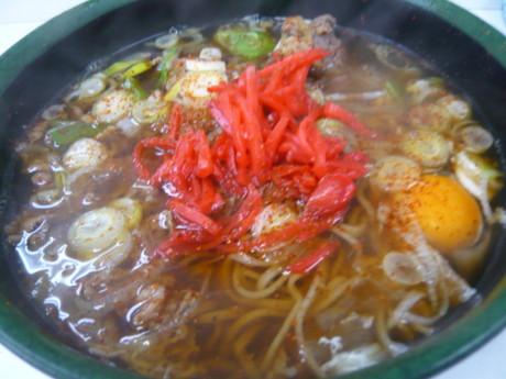 肉そば10-.JPG