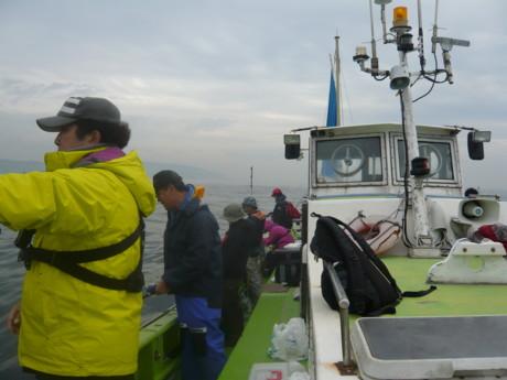 釣り大会14:09.JPG