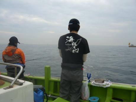 釣り大会14:10.JPG
