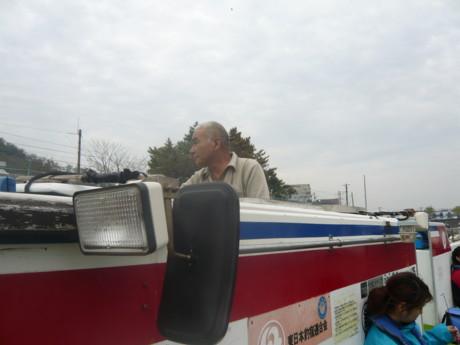 釣り大会2011-オヤジ.JPG