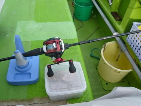 釣り大会2011-10.JPG