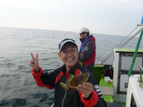 釣り大会2011-11.JPG