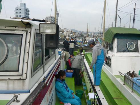 釣り大会2011-4.JPG
