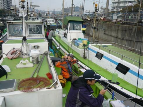 釣り大会2011-5.JPG