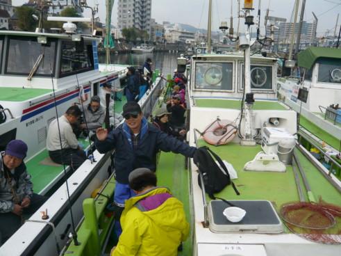 釣り大会2011-6.JPG