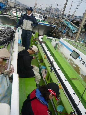 釣り大会2011-7.JPG