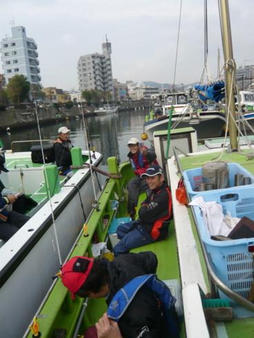 釣り大会2011-8.JPG