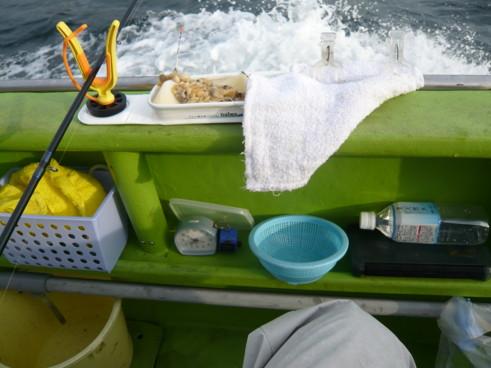 釣り大会2011-9.JPG