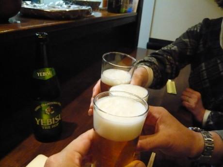 飲みー1.JPG