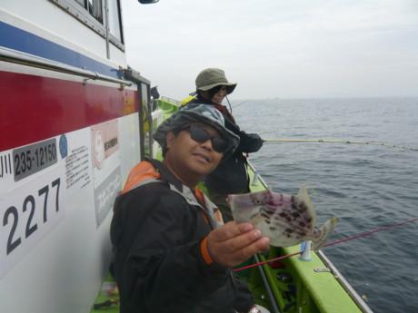 2釣り大会2011-10.JPG