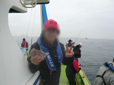2釣り大会2011-11.JPG