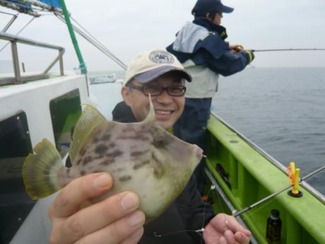 2釣り大会2011-12.JPG