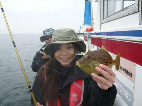 2釣り大会2011-13.JPG