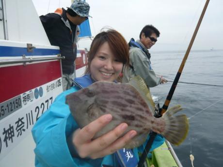 2釣り大会2011-15.JPG