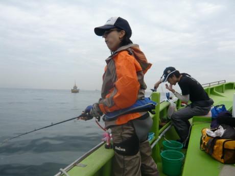 2釣り大会2011-16.JPG