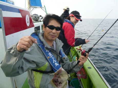 2釣り大会2011-1.JPG