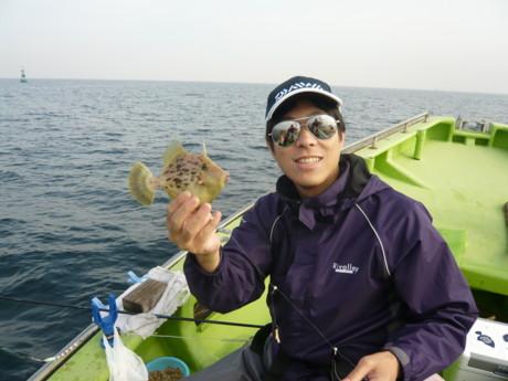 2釣り大会2011-2.JPG