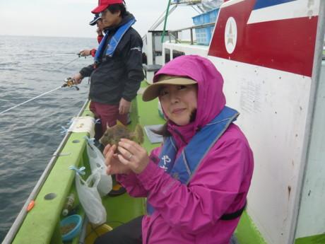 2釣り大会2011-4.JPG