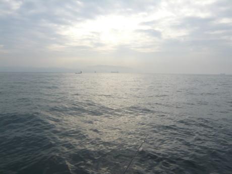 2釣り大会2011-5.JPG