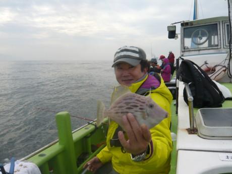 2釣り大会2011-6.JPG