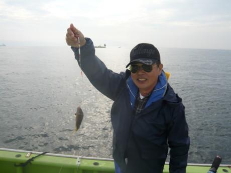 2釣り大会2011-7.JPG