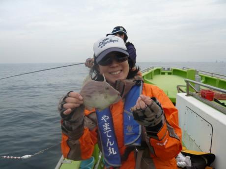 2釣り大会2011-9.JPG