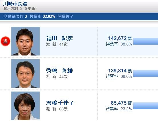 NHK速報.jpg