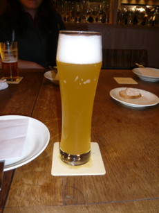 keel's bar2.JPG